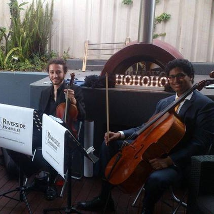perth-function-string-music-hire-wedding-riverside-musiciansperth-function-string-music-hire-wedding-riverside-musicians-classical-contemporary-violin-cello-party-christmas
