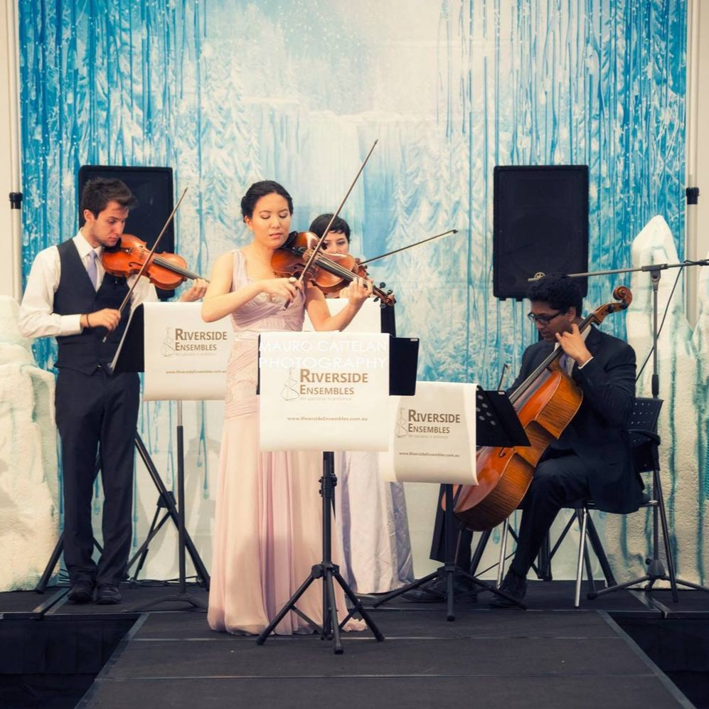 perth-function-string-music-hire-wedding-riverside-musiciansperth-function-string-music-hire-wedding-riverside-musicians-classical-contemporary-quartet-violin-viola-cello-performance