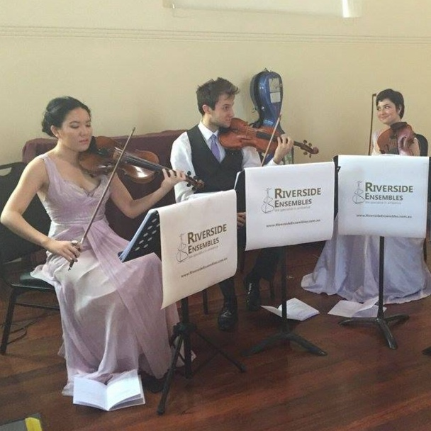 perth-function-string-music-hire-wedding-riverside-musiciansperth-function-string-music-hire-wedding-riverside-musicians-classical-contemporary-quartet-violinist-violins-cello