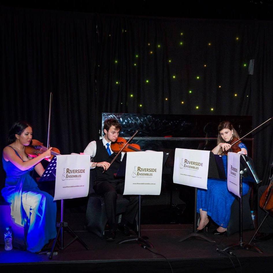 perth-function-string-music-hire-wedding-riverside-musiciansperth-function-string-music-hire-wedding-riverside-musicians-classical-contemporary-quartet-performance-viola-cello-violinist