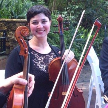 perth-function-string-music-hire-wedding-riverside-musiciansperth-function-string-music-hire-wedding-riverside-musicians-classical-contemporary-viola-violin