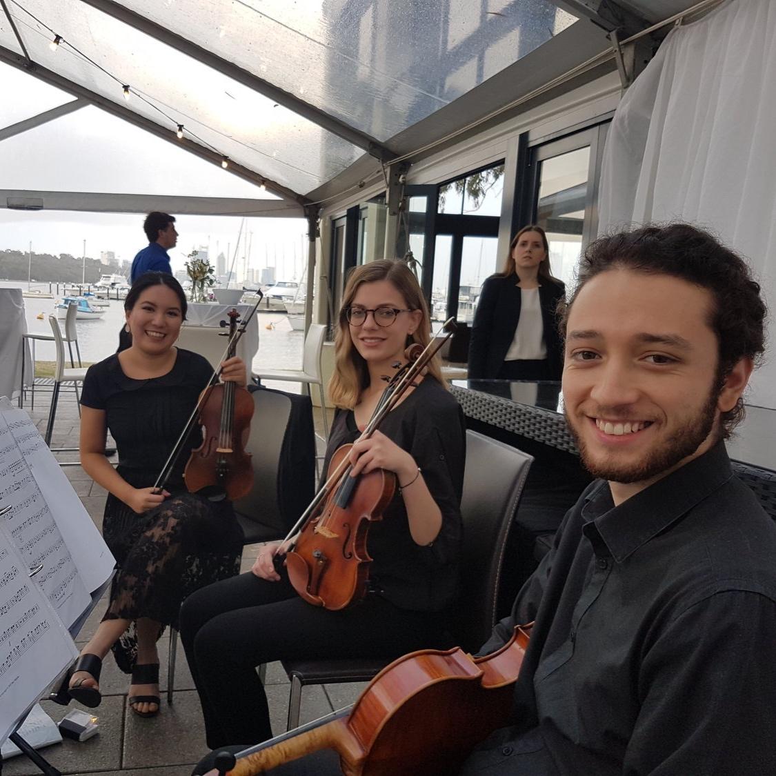 perth-function-string-music-hire-wedding-riverside-musiciansperth-function-string-music-hire-wedding-riverside-musicians-classical-contemporary-quartet-violins-viola-cellist