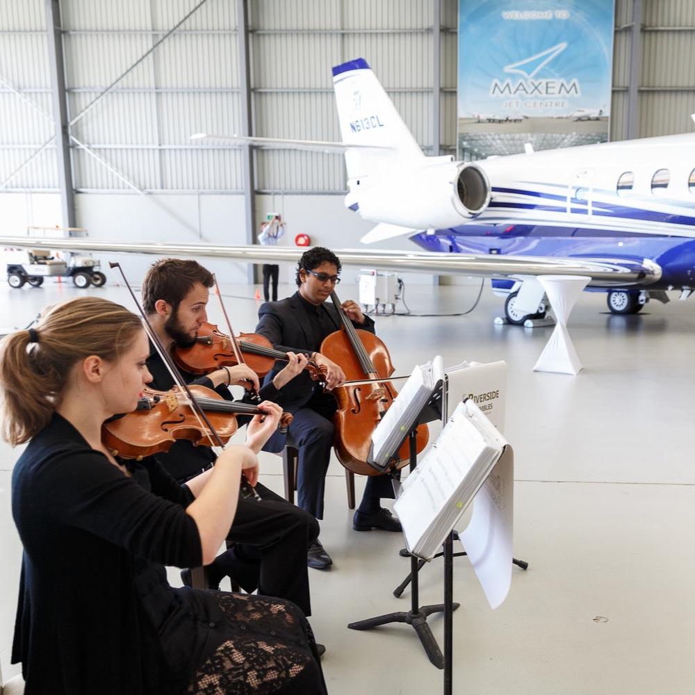 perth-function-string-music-hire-wedding-riverside-musiciansperth-function-string-music-hire-wedding-riverside-musicians-classical-contemporary-trio-violin-cello-barbagallo