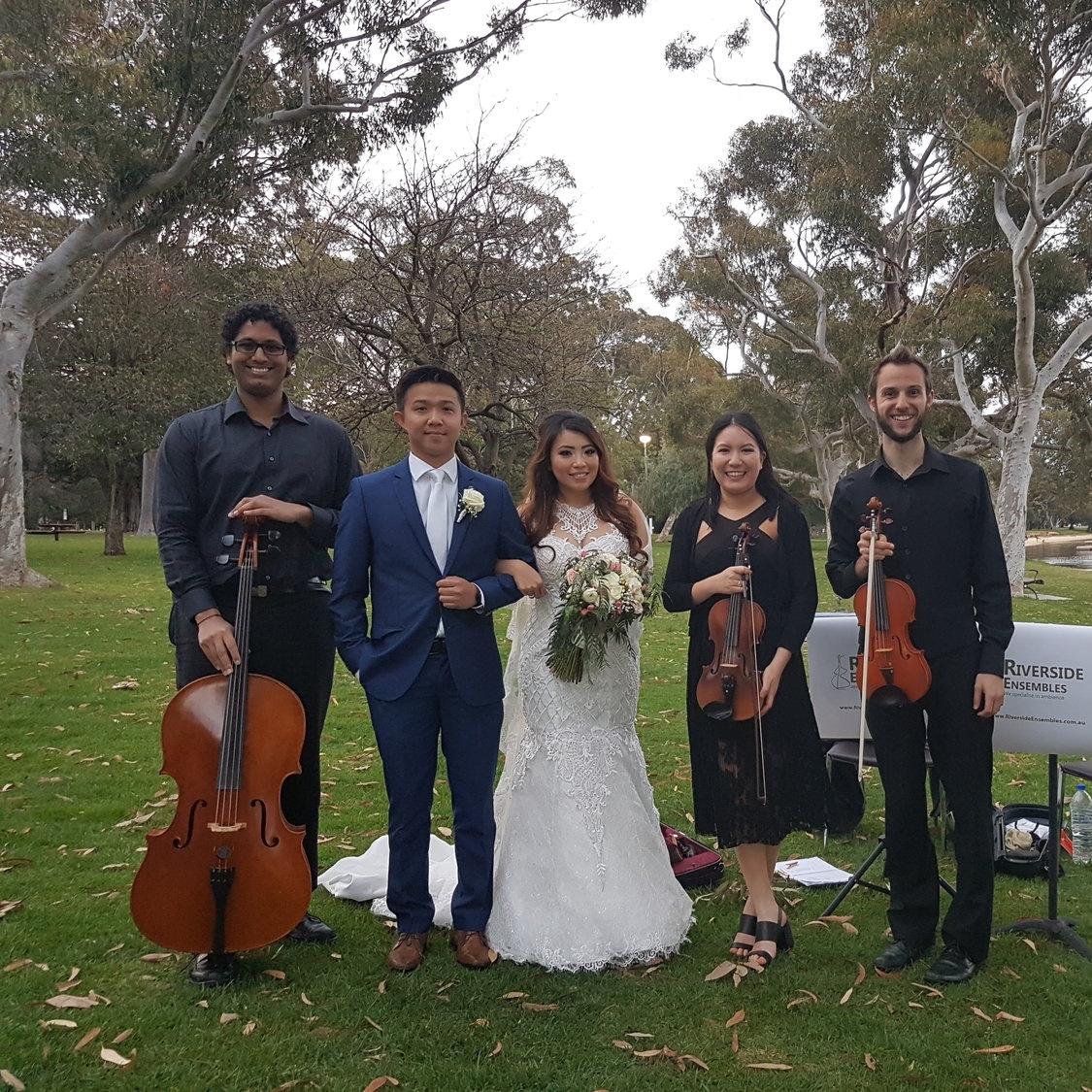 perth-function-string-music-hire-wedding-riverside-musiciansperth-function-string-music-hire-wedding-riverside-musicians-classical-contemporary-bride-groom-violins-cello