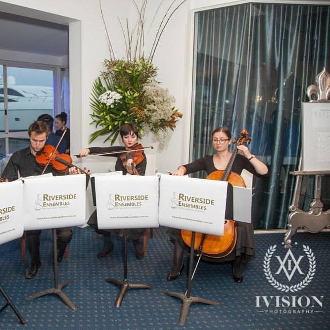 perth-function-string-music-hire-wedding-riverside-musiciansperth-function-string-music-hire-wedding-riverside-musicians-classical-contemporary-quartet-violinst-viola-cello