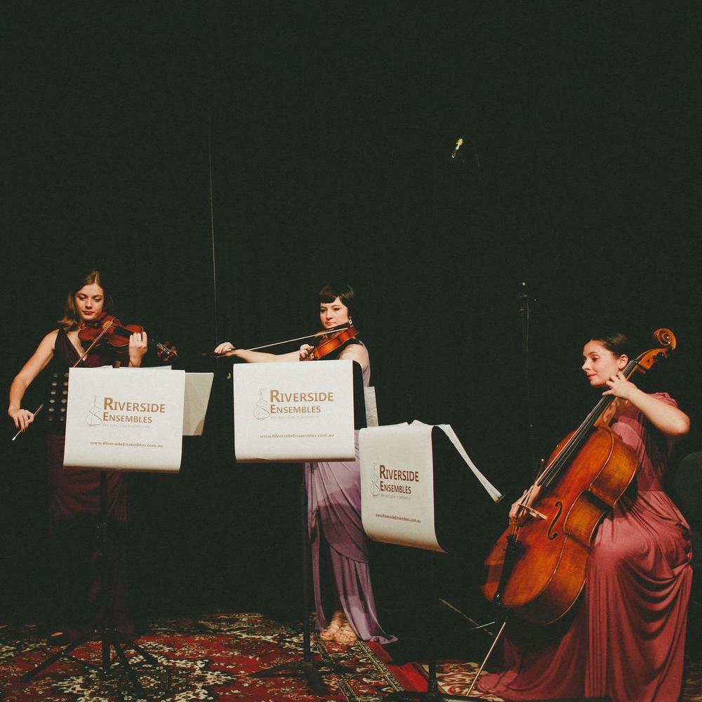 perth-function-string-music-hire-wedding-riverside-musiciansperth-function-string-music-hire-wedding-riverside-musicians-classical-contemporary-quartet-violin-viola-cellist