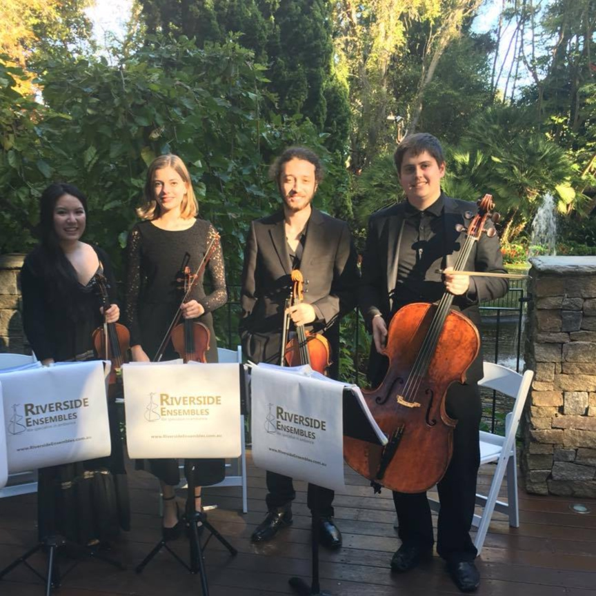 perth-function-string-music-hire-wedding-riverside-musiciansperth-function-string-music-hire-wedding-riverside-musicians-classical-contemporary-quartet-cello-viola-violist-violins