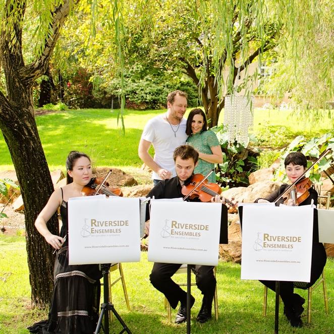 perth-function-string-music-hire-wedding-riverside-musiciansperth-function-string-music-hire-wedding-riverside-musicians-classical-contemporary-quartet-viola-cello-violins