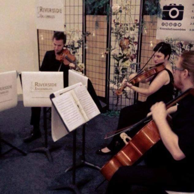 perth-function-string-music-hire-wedding-riverside-musiciansperth-function-string-music-hire-wedding-riverside-musicians-classical-contemporary-trio-performance-violin-viola-cello