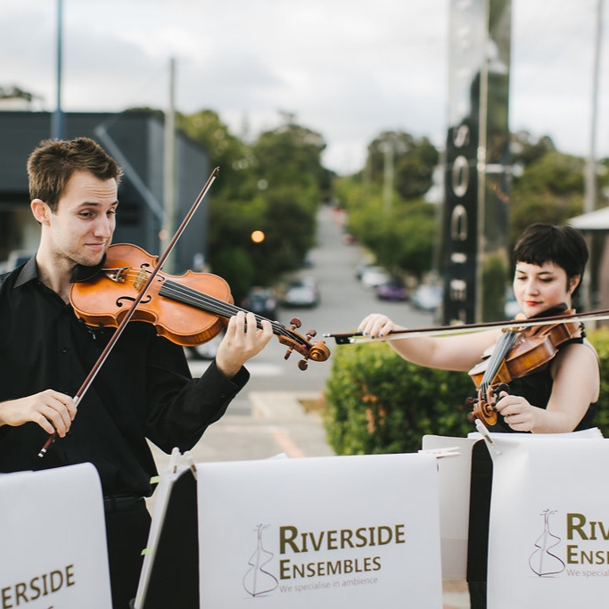 perth-function-string-music-hire-wedding-riverside-musiciansperth-function-string-music-hire-wedding-riverside-musicians-classical-contemporary-violins-performance-musicians