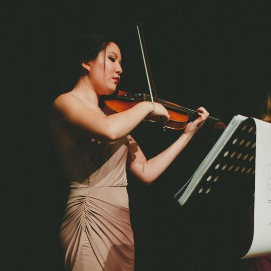 perth-function-string-music-hire-wedding-riverside-musiciansperth-function-string-music-hire-wedding-riverside-musicians-classical-contemporary-violinist-quartet-performance