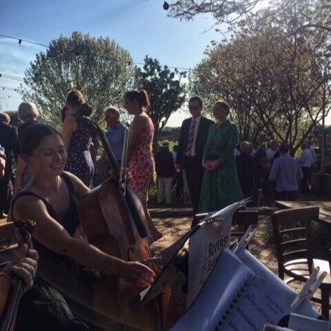 perth-function-string-music-hire-wedding-riverside-quartet-violin-cello-swan-valley