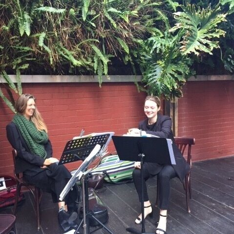 perth-function-string-music-hire-wedding-riverside-trio-violin-cello-engagement-party