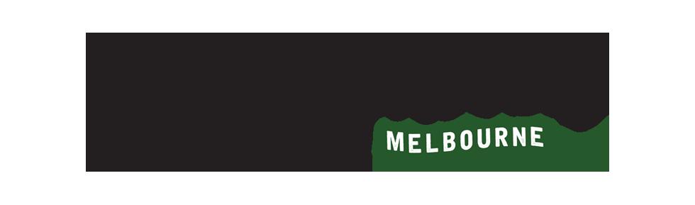 World-Vegan-Day-Melbourne-2015.png
