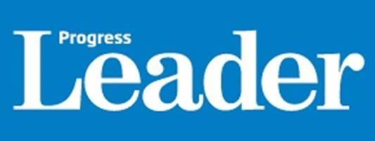 Progress-Leader-logo.jpg