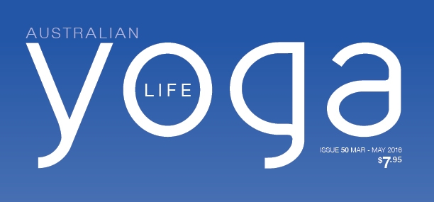 AYL-creative concepts-logo.jpg