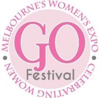 Melbourne Women's Expo - Go Festival_195992640.jpg