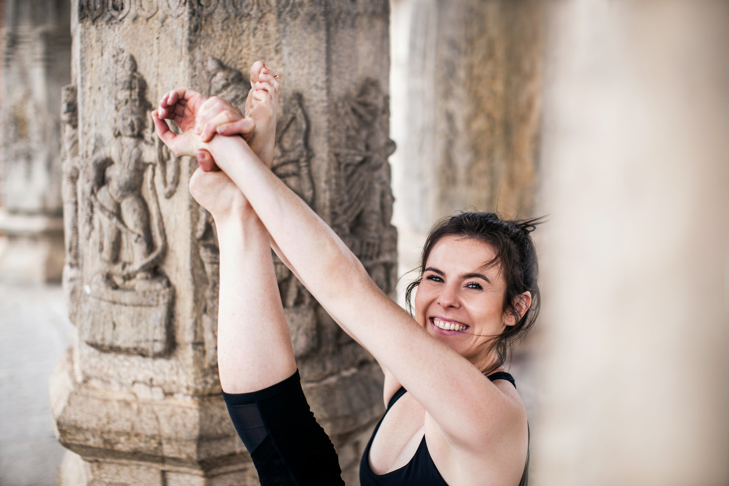 Jessica Dewar Yoga Mysore 2017.jpg