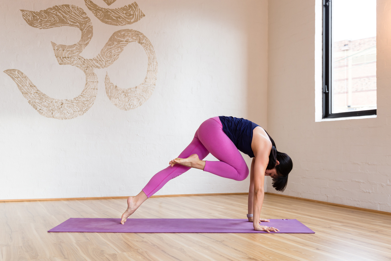 Jessica Dewar Yoga_Via Tendon (2)