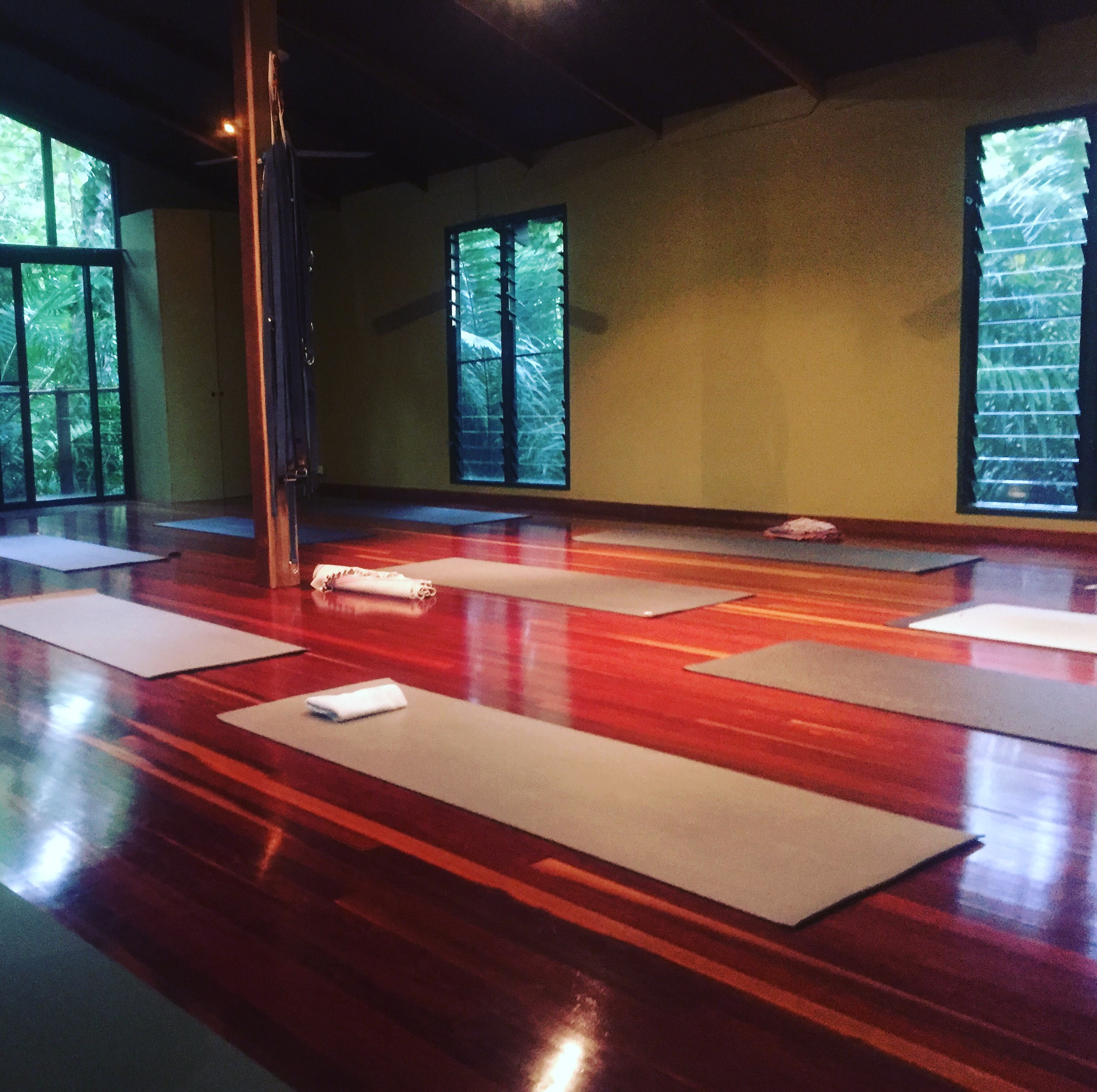 Jessica Dewar Yoga_ Ashtanga Shala Retreat