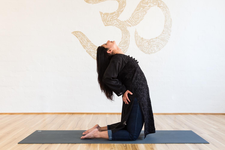 Jessica Dewar Yoga_Anjali (2).jpg