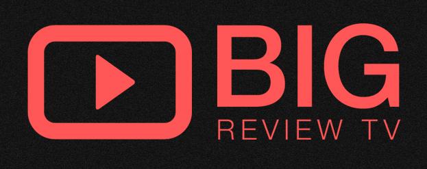 Big-Logo-Long-Felt.jpg