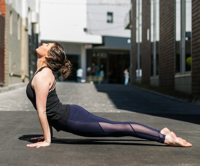 Jessica Dewar Yoga_Urdhva Mukha Svanasana_Upward Facing Dog.jpg