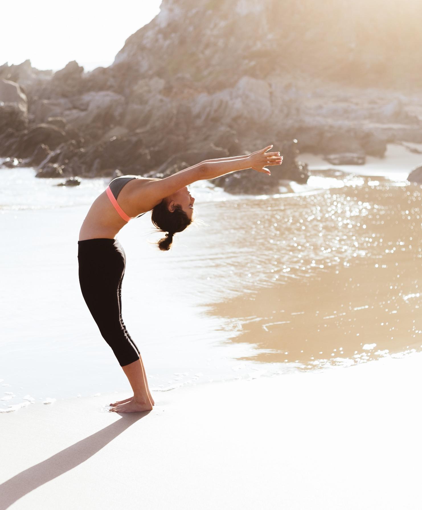Jessica Dewar Yoga_Urdhva Dhanurasana_Drop Back Preparation.jpg