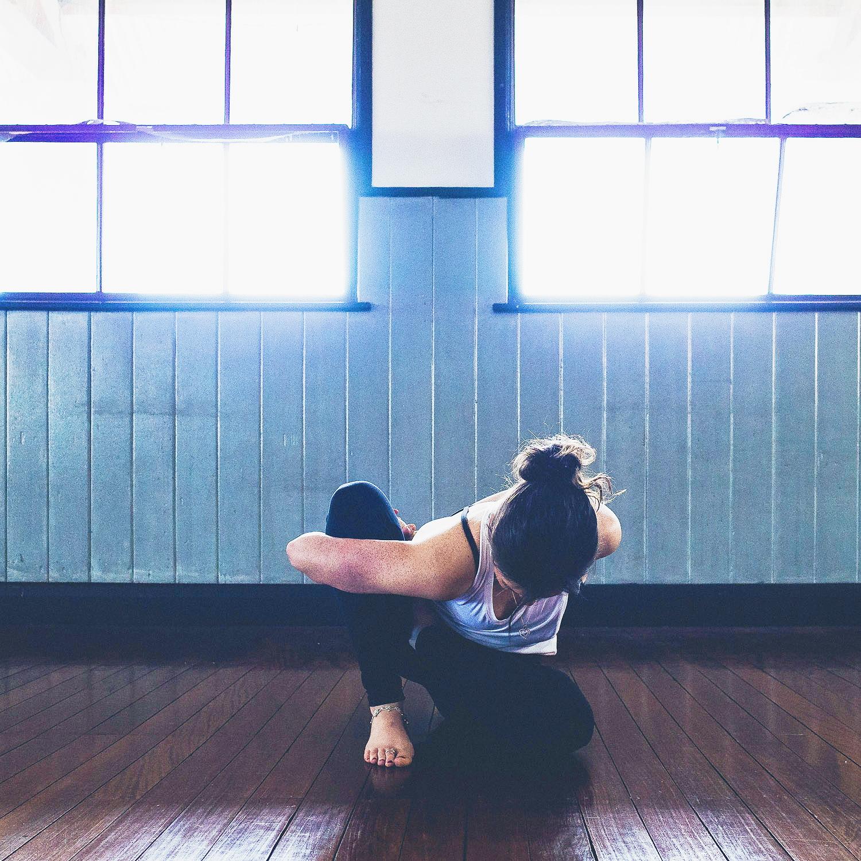 Jessica Dewar Yoga_Ashtanga Primary Series.jpg