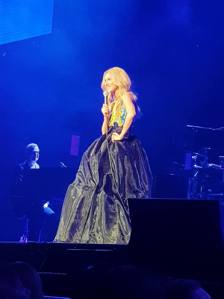 Jessica Dewar Yoga_Celine Dion 2018 08.jpg