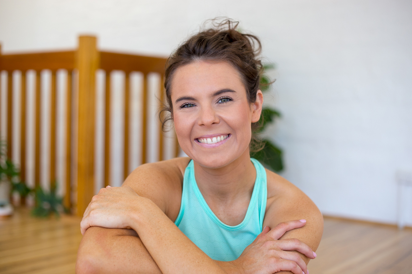 Jessica Dewar Yoga_Portait Headshot.jpg