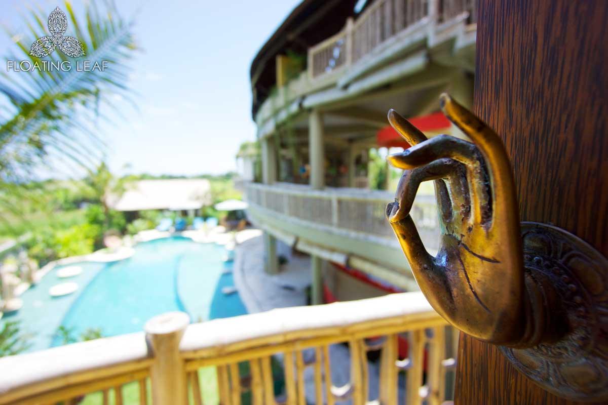 Buddha-mudra-pool-hotel.jpg
