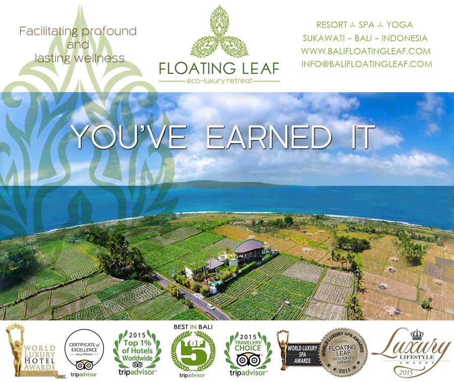 Bali-best-yoga-retreat2.jpg