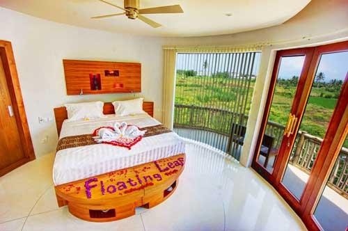 Bali-retreat-rooms-view.jpg