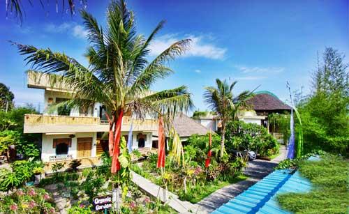 Best-Hotel-Bali-Garden-Rooms.jpg