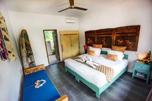 Garden-guest-room-Bali.jpg