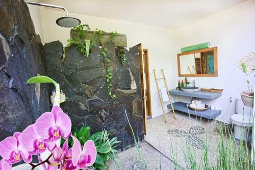 Bathroom-Garden-retreat.jpg