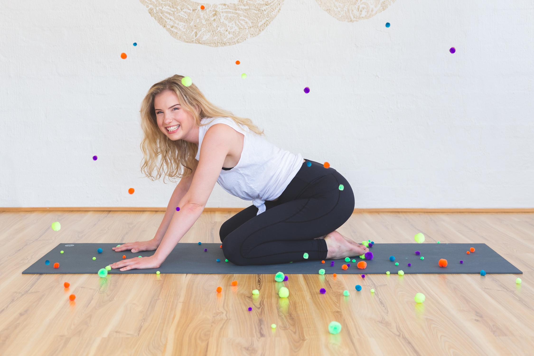 Ruth Morgan_Jessica Dewar Yoga_Kids Yoga.jpg