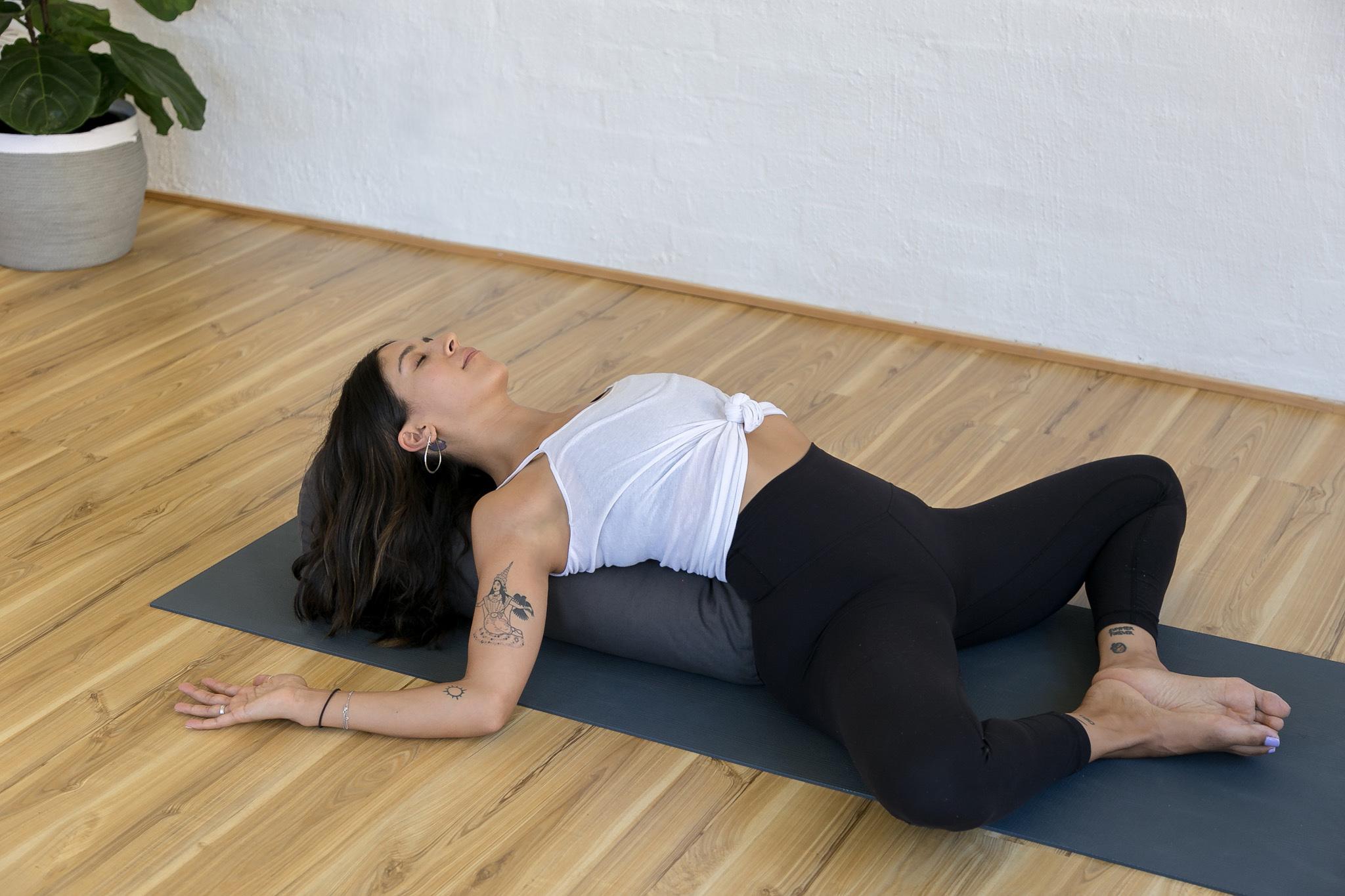 Restorative Yoga Wokrshop_Jessica Dewar Yoga (1).jpg