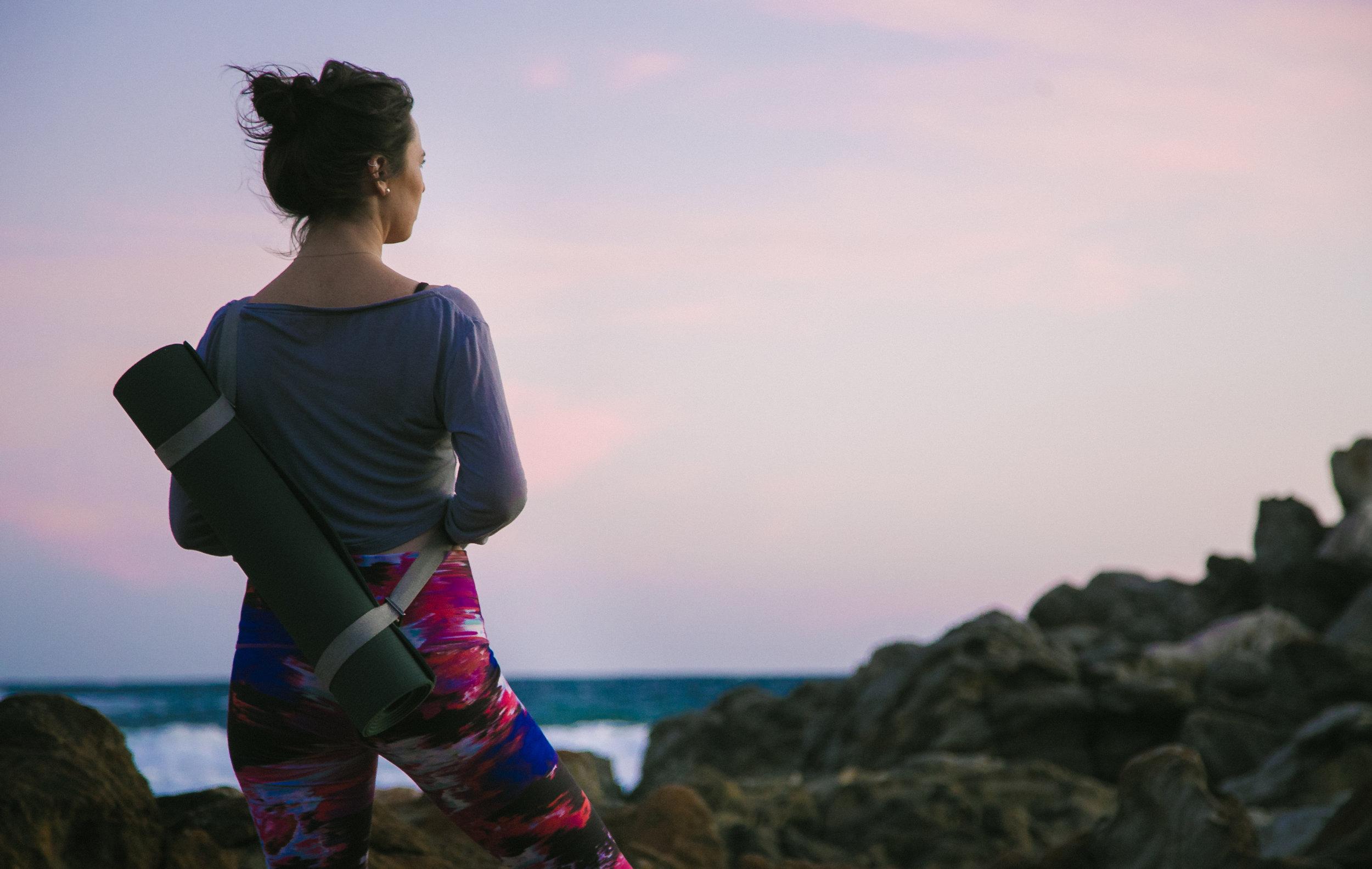 Gentle Yoga Class_Beach Yoga.jpg