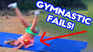 gymnastic fail.jpg