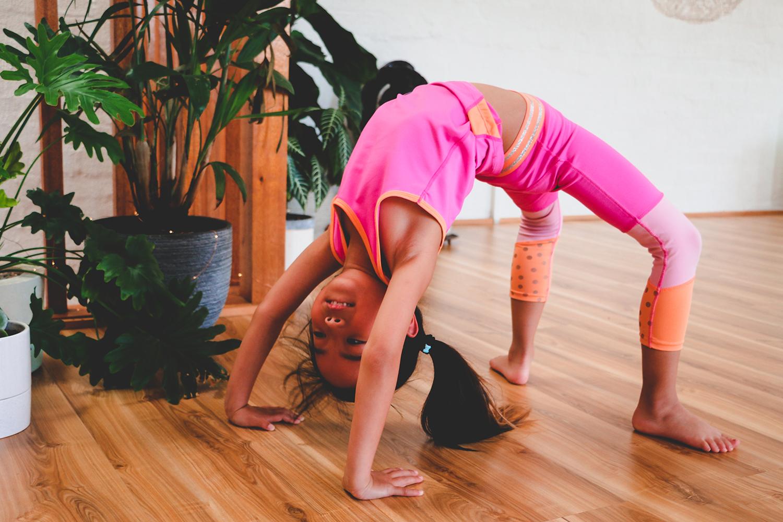 Jessica Dewar Yoga_Kids Yoga 2019_small.jpg