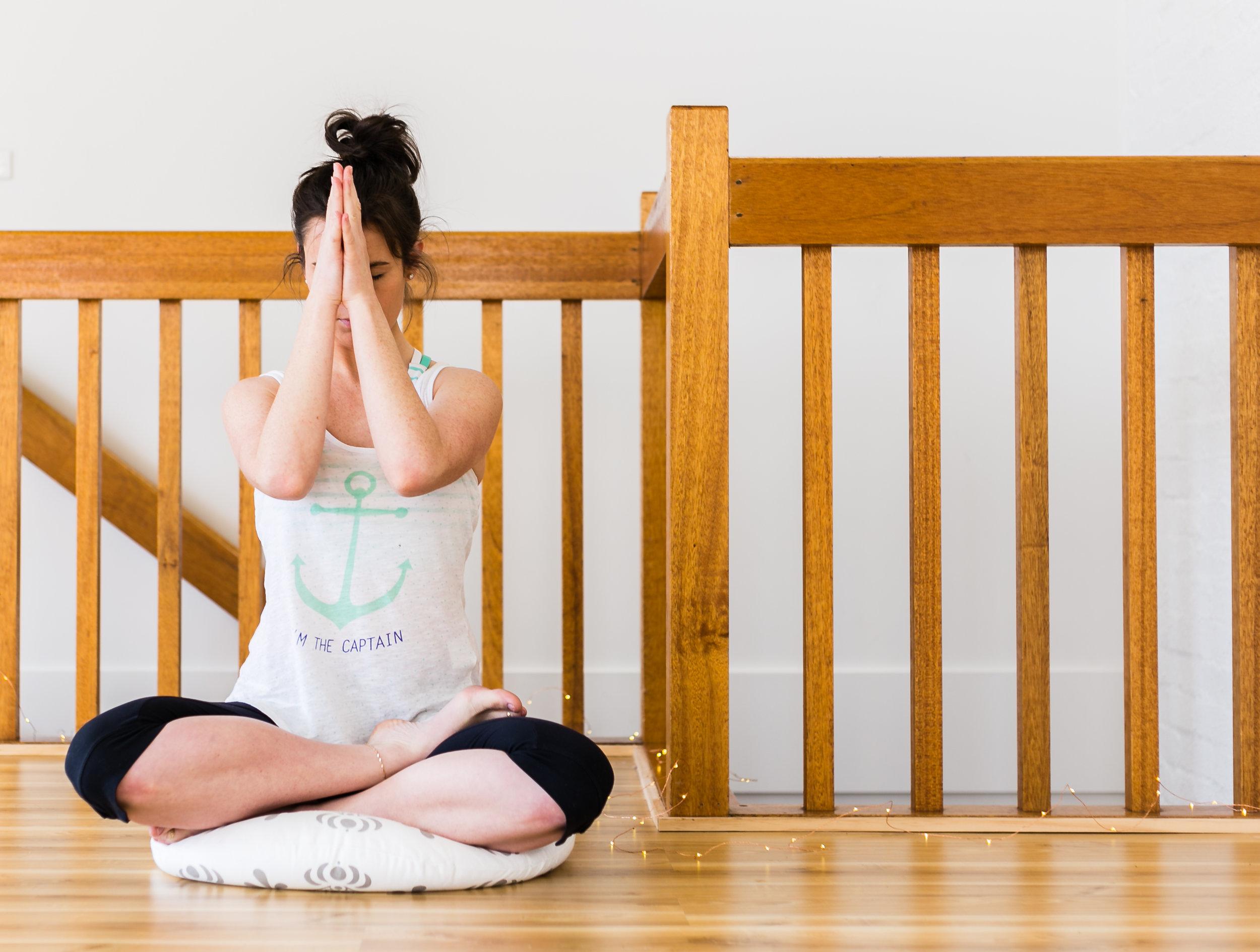 Jessica Dewar Yoga_Padmasana Meditation.jpg