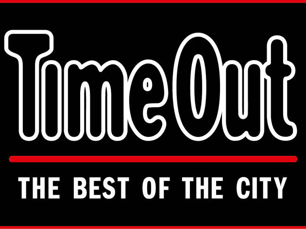 time out melbourne.jpg