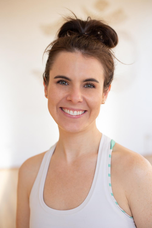 Jessica Dewar Founder & Director_Jessica Dewar Yoga.jpg