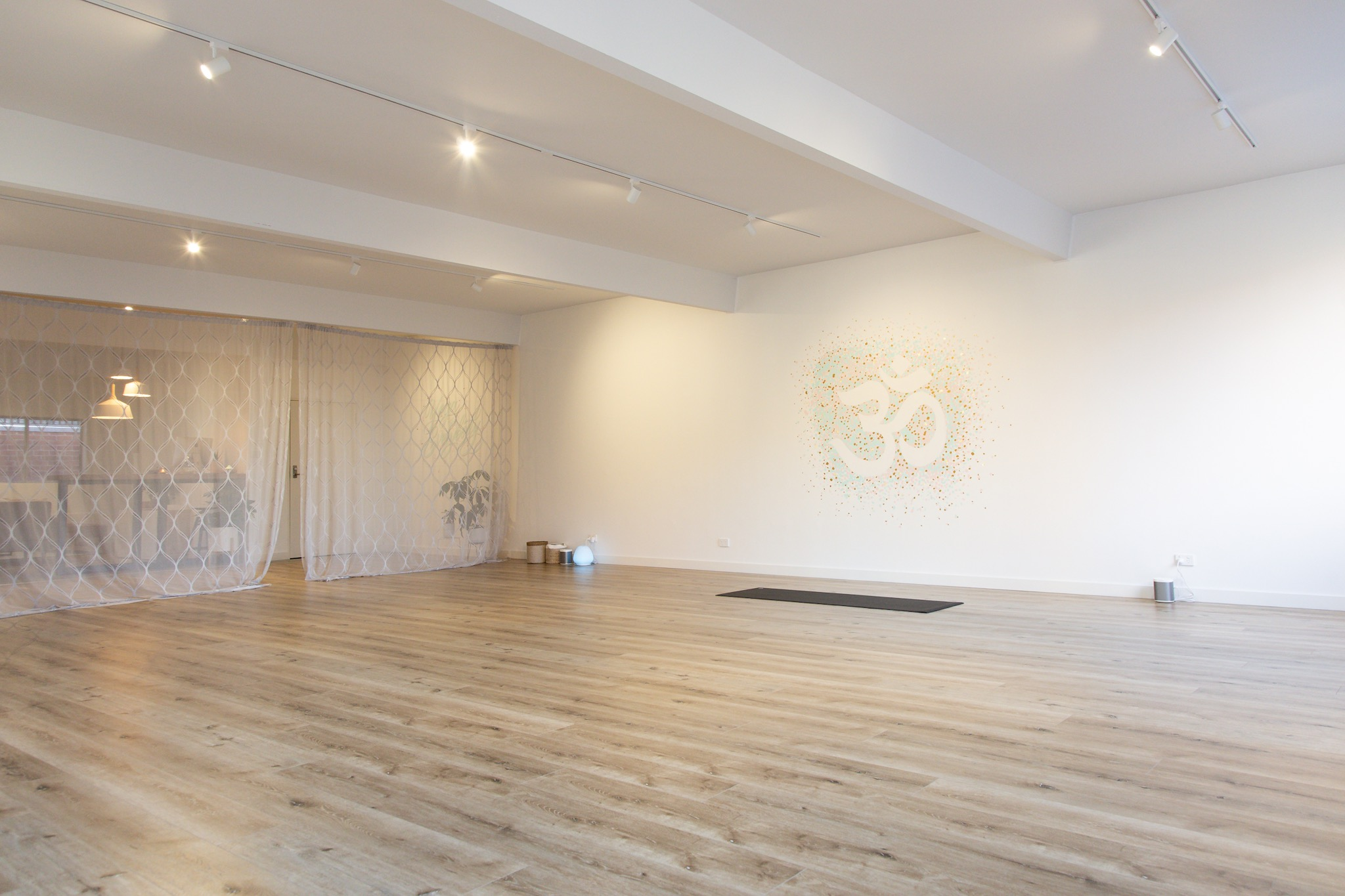 Jessica Dewar Yoga_Richmond Yoga Studio.jpg