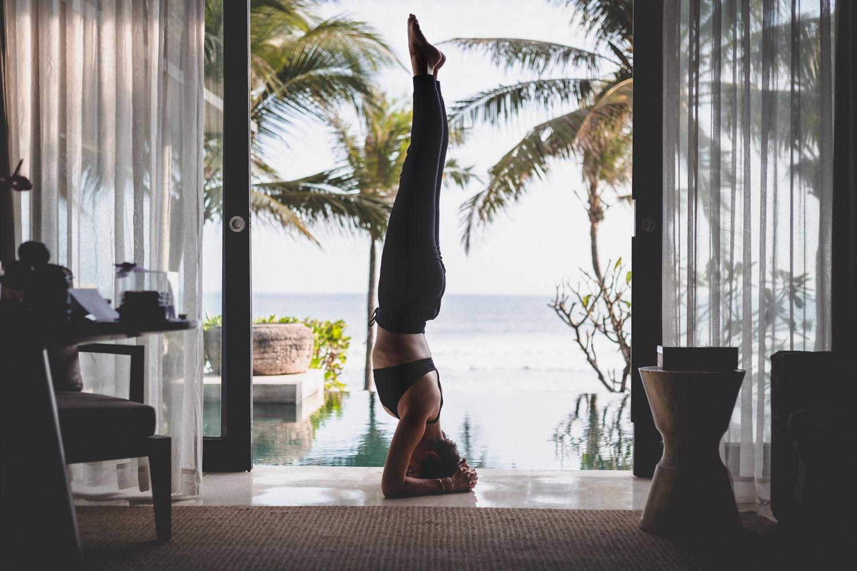 Sirsasana Headstand Pose_Jessica Dewar Yoga.jpg