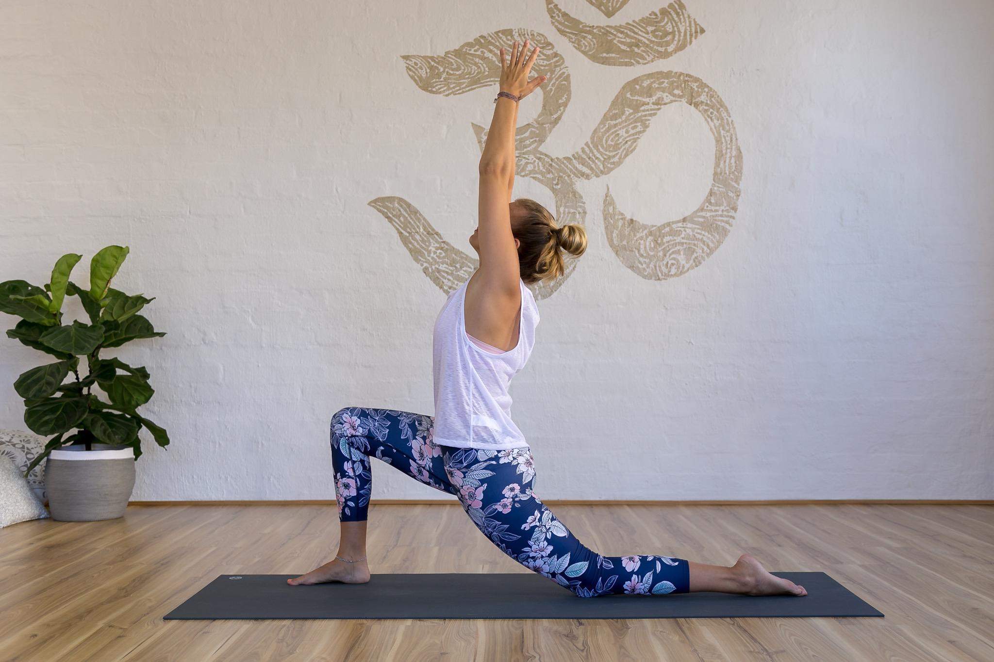 Studio Etiquette_Jessica Dewar Yoga (1).jpg