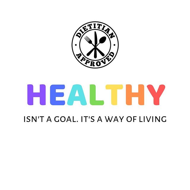 🥦🥑🍋🍍🥕🍅🍓🍇🍆🥥⁠ ⁠ ⁠ #eattherainbow #dietitianapproved #quotestoliveby #quoteoftheday #healthy #health #goal #motivation #goaldigger #instaquote #morningmotivation #healthylifestyle #morningmood #morningvibes #inspiration #Brisbanedietitian #dietitianBrisbane #quotes #instastyle #instaquotes