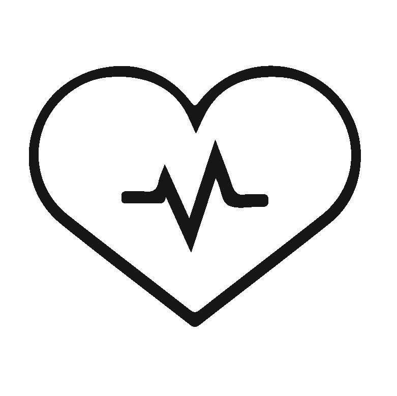 Improve-my-health-brisbane